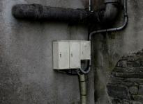 27-MW_1280x1920_GBC
